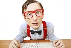 hoe werkt tinder nerd